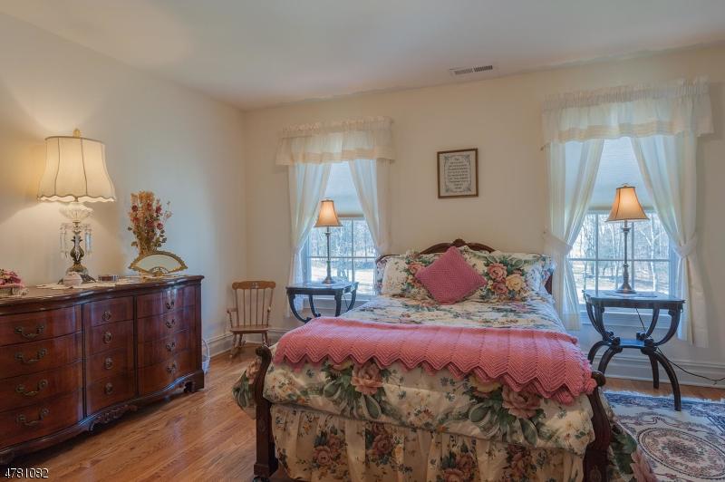 30 Birchwood Drive Montgomery Twp., NJ 08540 - MLS #: 3450194