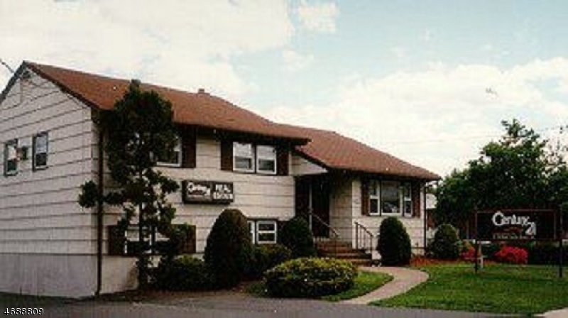 Photo of home for sale at 937 CLIFTON AVE, Clifton City NJ