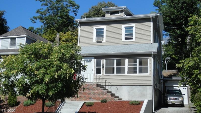 764 Broad St, Bloomfield Township, NJ 07003