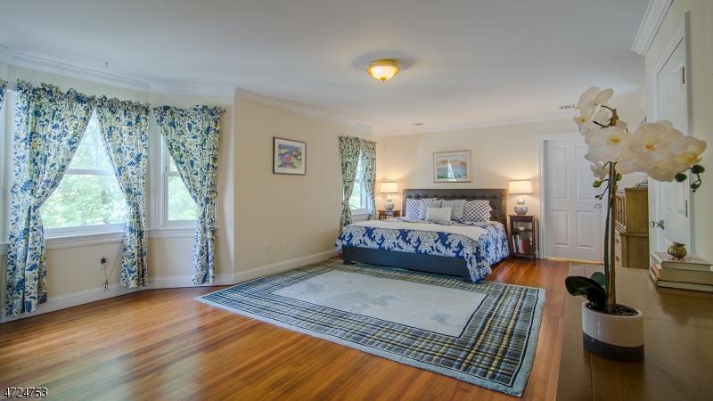 8 S MOUNTAIN AVE Montclair Twp., NJ 07042 - MLS #: 3398595