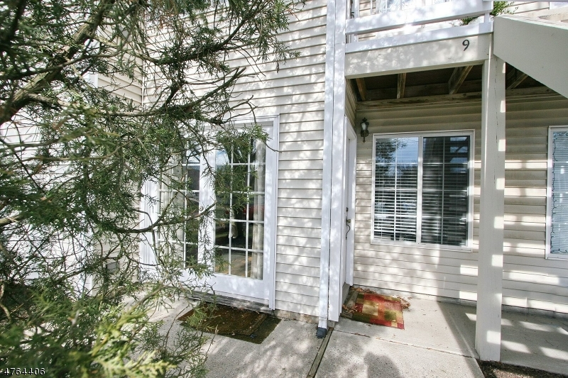 9 Tansy Ct Bedminster Twp., NJ 07921 - MLS #: 3434695