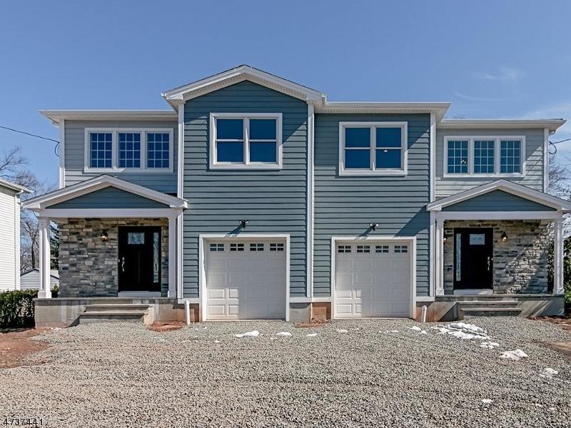 Property for sale at 130 Lexington Ave Unit: A, Cranford Twp.,  NJ  07016