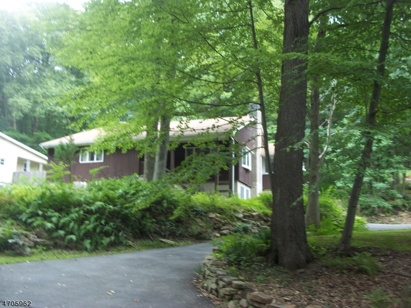 154 MILLBROOK RD Franklin Twp., NJ 07882 - MLS #: 3461295