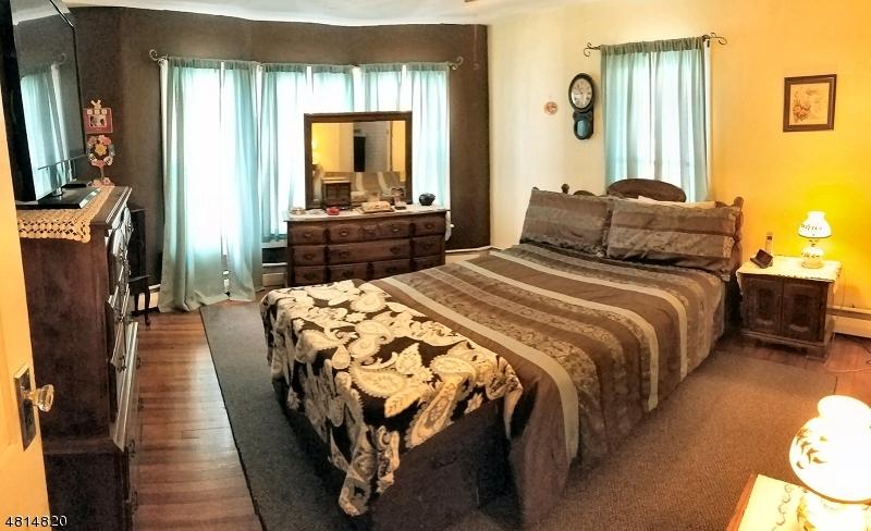 22 East Avenue Blairstown Twp., NJ 07825 - MLS #: 3480695
