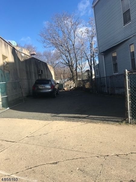 Photo of home for sale at 135 BLOOMFIELD AVE, Newark City NJ