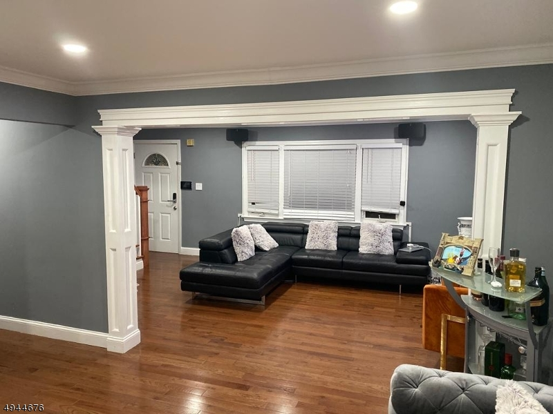 Photo of home for sale in Belleville Twp. NJ