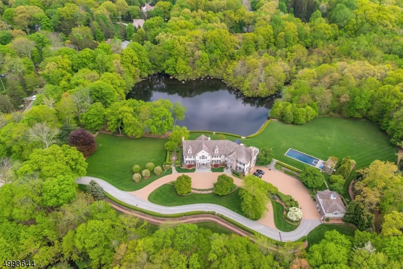 Property for sale at 930 Old Mill Rd, Franklin Lakes Boro,  New Jersey 07417
