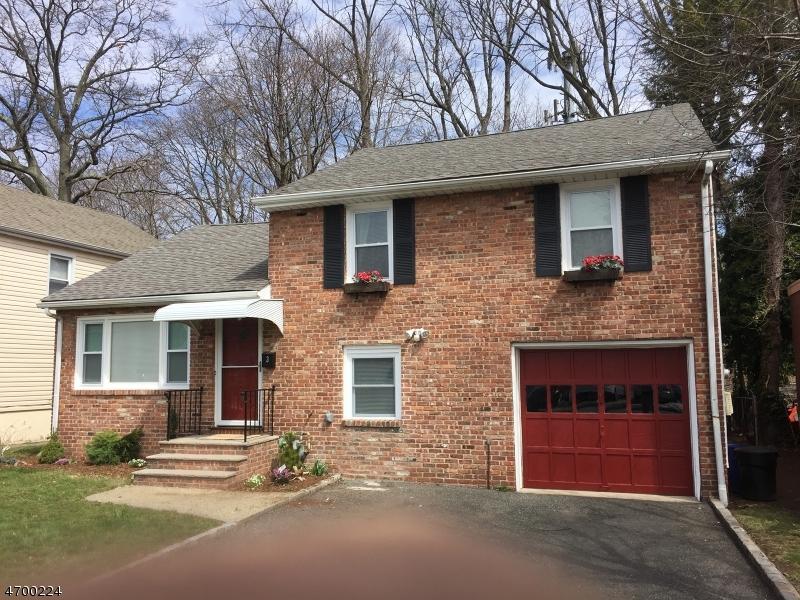 3 Cypress St, Maplewood Township, NJ 07040