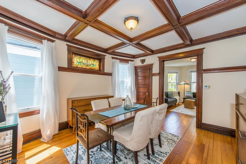 Property for sale at 207 Hillside Ave, Glen Ridge Boro Township,  NJ 07028