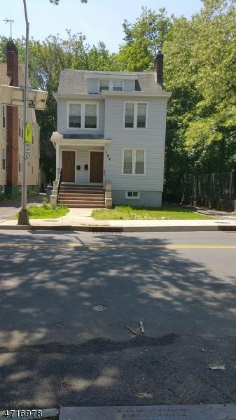 Property for sale at 189 Dodd St, East Orange City,  NJ 07017