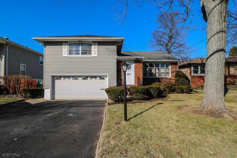 Property for sale at 410 Livingston Rd, Linden City,  NJ  07036