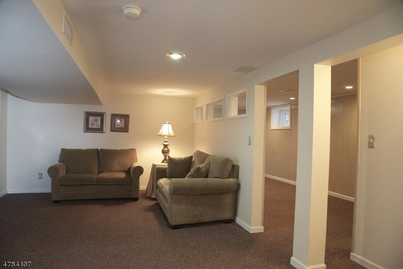 6 Crestview Ave Madison Boro, NJ 07940 - MLS #: 3452096