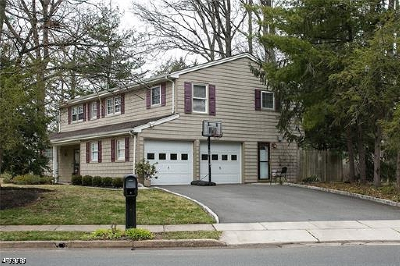 77 Livingston Ave Edison Twp., NJ 08820 - MLS #: 3456896