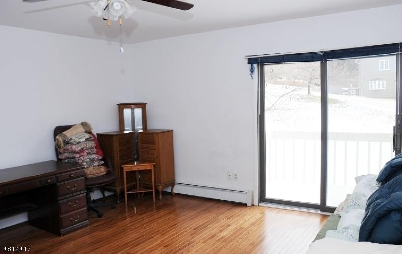 601 ROCKPORT RD Mansfield Twp., NJ 07840 - MLS #: 3478396