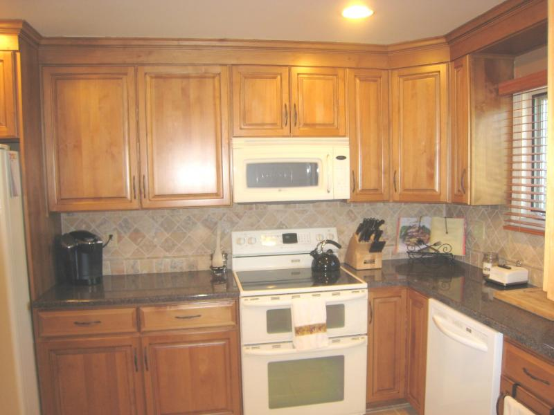 1 DOMESSINA LN UNIT F5 Caldwell Boro Twp., NJ 07006 - MLS #: 3478496