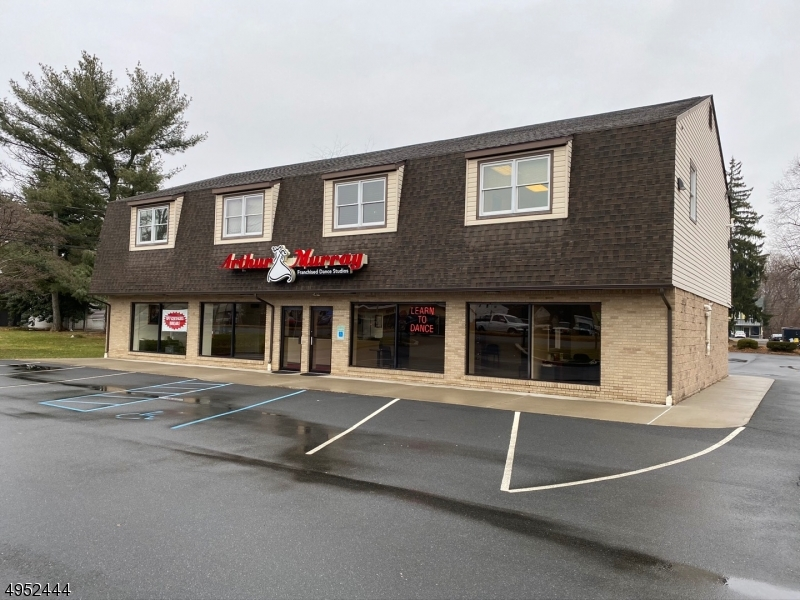 Photo of home for sale at 126 ROUTE 10, Roxbury Twp. NJ