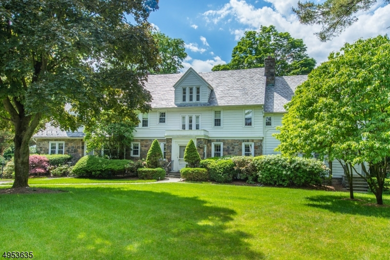 Photo of home for sale at 38 Pocono Road, Denville Twp. NJ