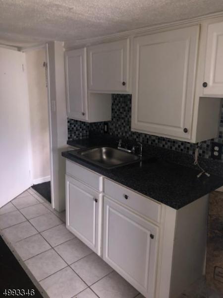 Photo of home for sale at 153 INSLEE PL, Elizabeth City NJ