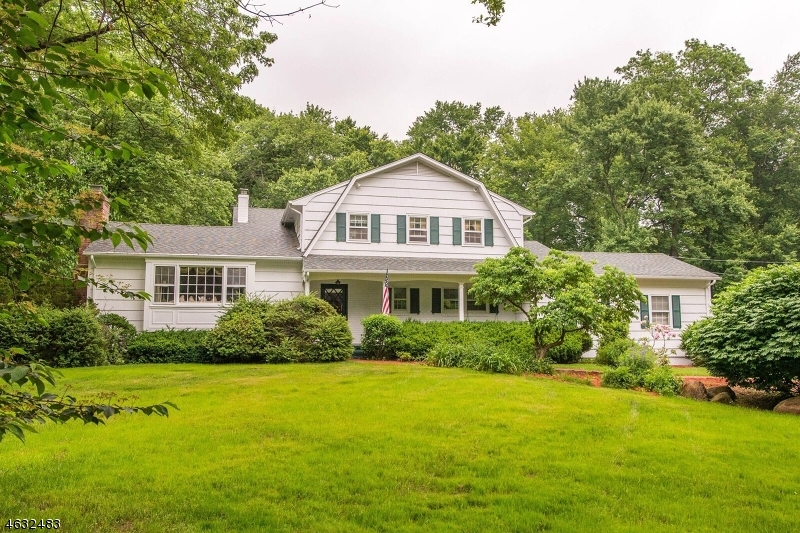 Property for sale at 348 Orchard Rd, Wyckoff Township,  NJ 07481