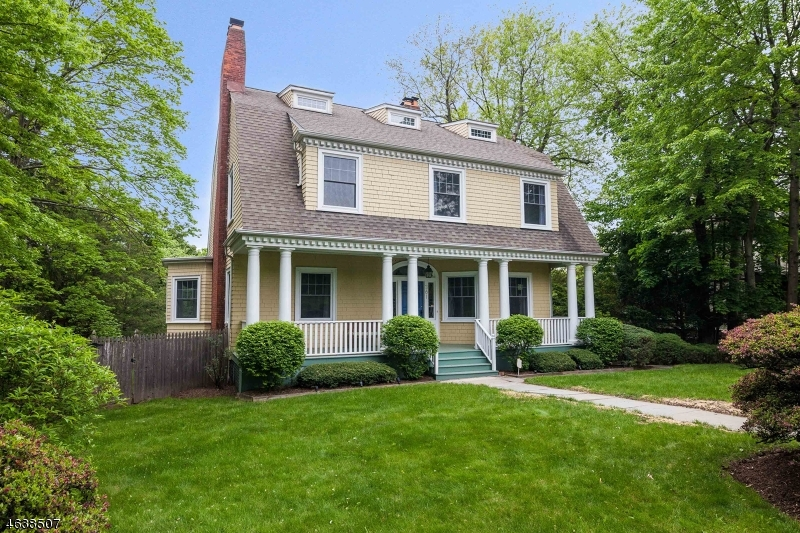 Property for sale at 361 Scotland Rd, South Orange Village Township,  NJ 07079