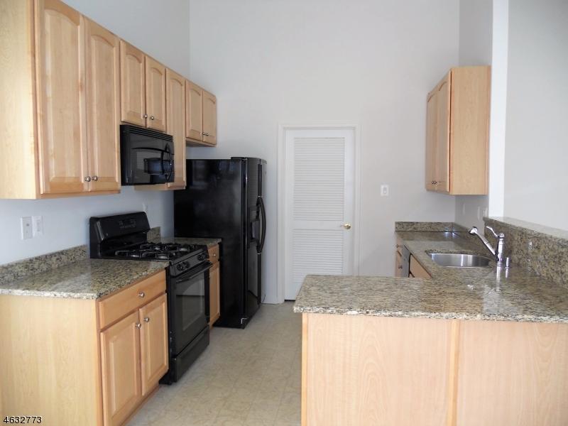 51 THORNTON ST Hillsborough Twp., NJ 08844 - MLS #: 3422597
