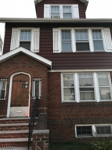 Property for sale at 31 Smalley Terrace, 2Nd Fl Unit: 2, Irvington Twp.,  NJ 07111