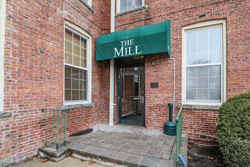 40 Washington Ave, UNIT 11 Milltown Boro, NJ 08850 - MLS #: 3446497