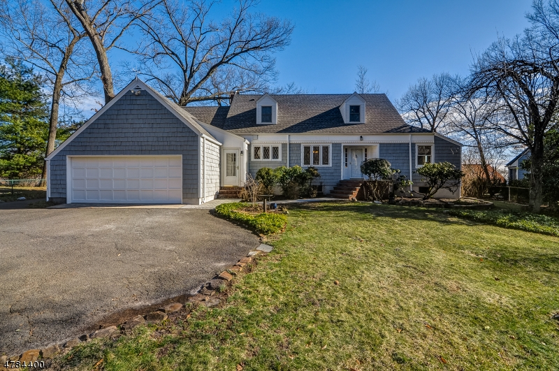 Property for sale at 1571 Coles Ave, Mountainside Boro,  NJ  07092