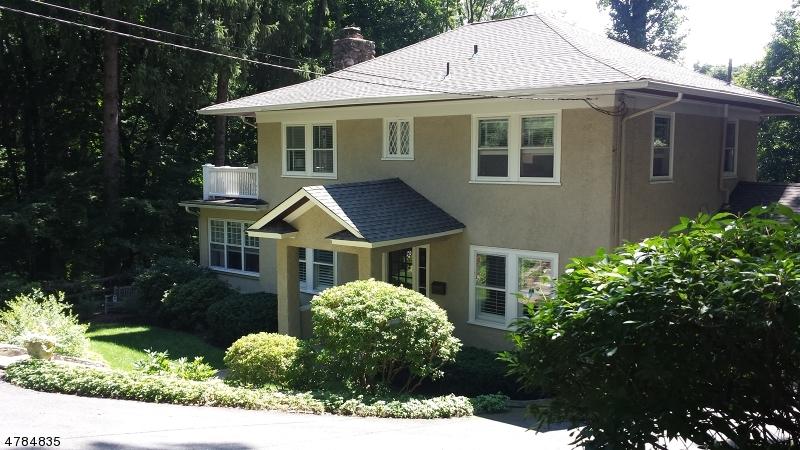 160 Morris Ave Mountain Lakes Boro, NJ 07046 - MLS #: 3452897