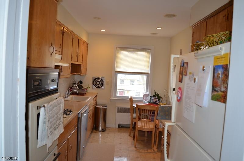 24 Hutton Ave West Orange Twp., NJ 07052 - MLS #: 3461197