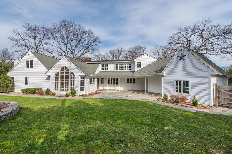 Property for sale at 539 Fairmont Rd, Wyckoff Township,  NJ 07481