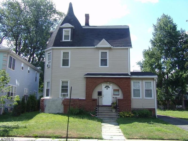 Property for sale at 85 N 18th St, East Orange City,  NJ 07017