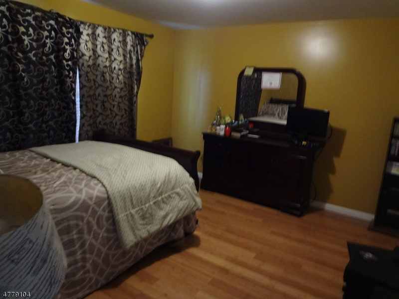 469 Mountain Ave Springfield Twp., NJ 07081 - MLS #: 3447598