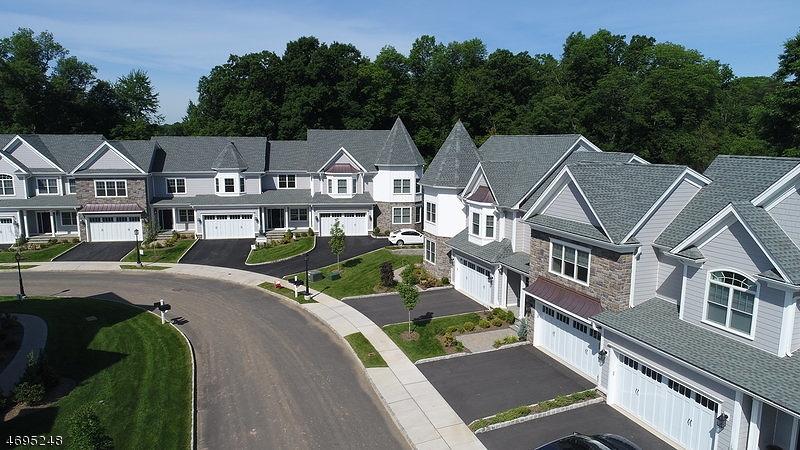 22 Park View Dr Warren Twp., NJ 07059 - MLS #: 3390598