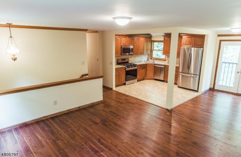 443 LONG HILL RD Hillsborough Twp., NJ 08844 - MLS #: 3508398