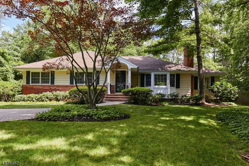 Property for sale at New Providence Borough,  NJ 07974