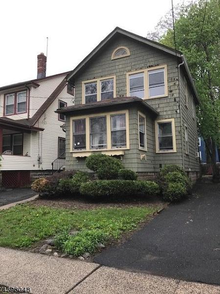 36 Maple Ave, Montclair Township, NJ 07042