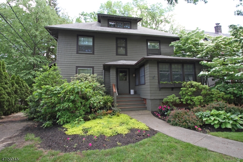 Property for sale at Montclair Township,  NJ 07043