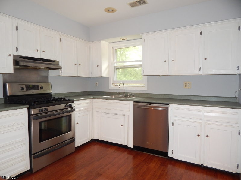 5 DOGWOOD CT Independence Twp., NJ 07840 - MLS #: 3474899