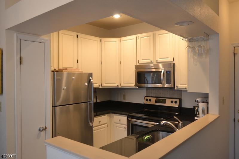 19 MALLARD LN Bedminster Twp., NJ 07921 - MLS #: 3478499