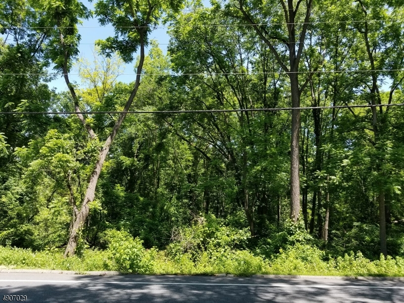 Photo of home for sale at Route 519, Pohatcong Twp. NJ