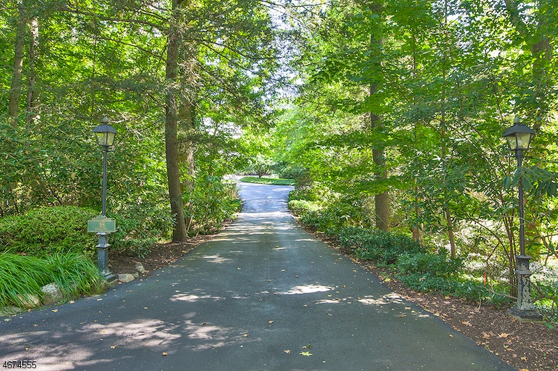 88 BIRCH LANE, MILLBURN/SHORT, NJ 07078  Photo