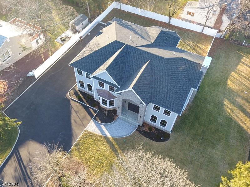 467 OLD SHORT HILLS RD, MILLBURN/SHORT, NJ 07078  Photo