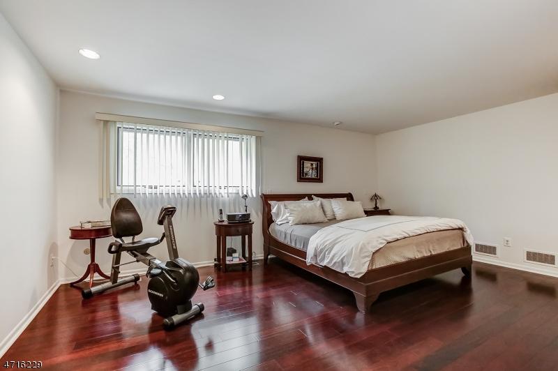 407 LONG HILL DR, MILLBURN/SHORT, NJ 07078  Photo