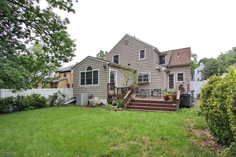 740 RIDGEWOOD RD, MILLBURN/SHORT, NJ 07041  Photo