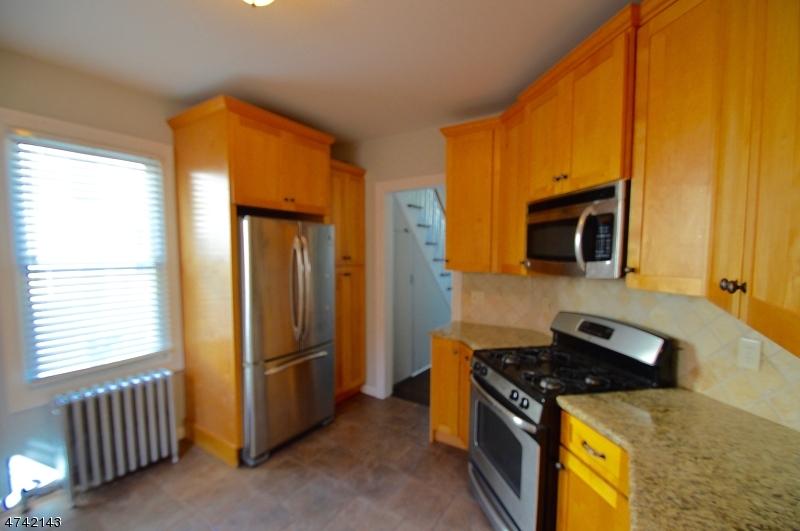 428 MILLBURN AVE, MILLBURN/SHORT, NJ 07041  Photo
