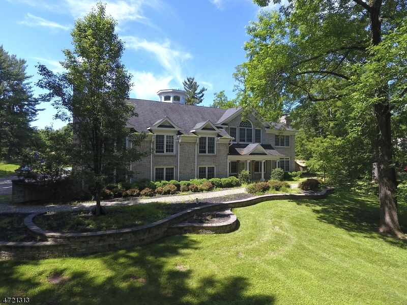 156 RIVER RD, FRANKLIN TWP. - HUNTERDON, NJ 08801  Photo