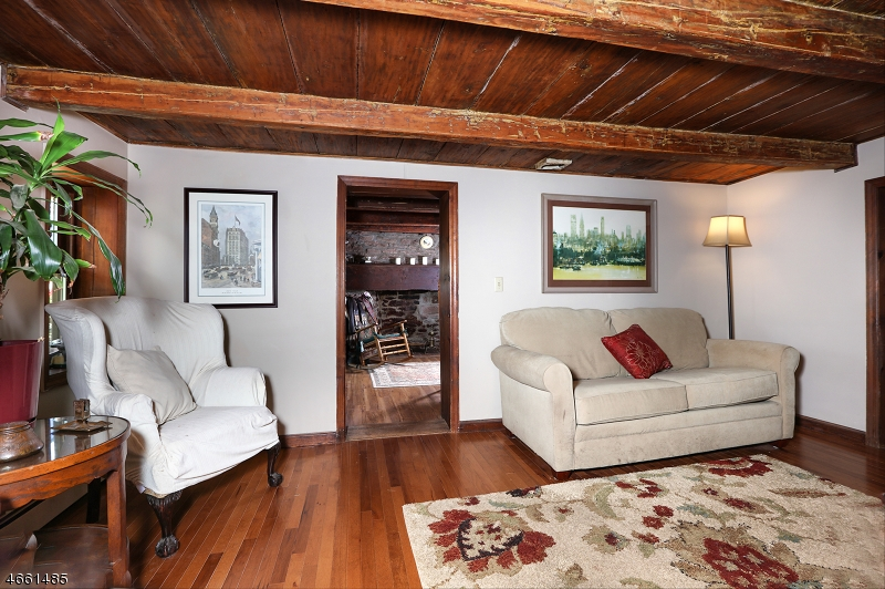 15 GALLMEIER RD, ALEXANDRIA TWP., NJ 08848  Photo
