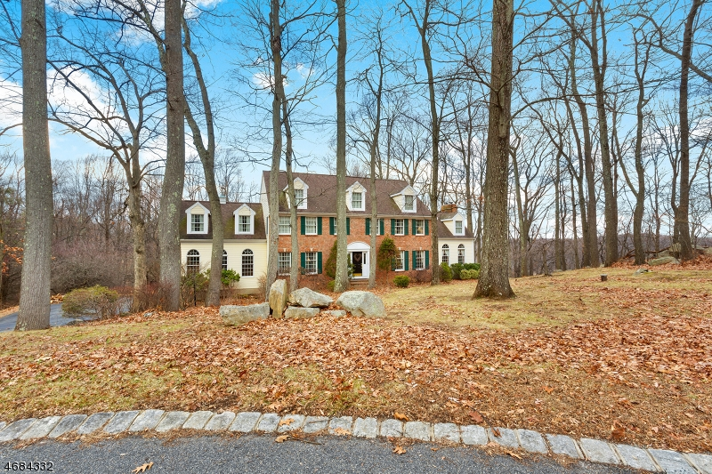 122 FOREST DR, LEBANON TWP., NJ 08826  Photo