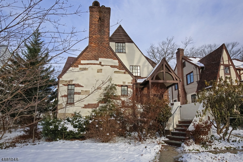 43 GREENWOOD DR, MILLBURN/SHORT, NJ 07041  Photo